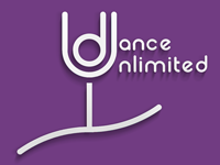 Dance Unlimited Sheffield